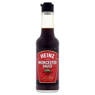 Szósz worchestershire 150ml Heinz