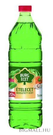 Ecet 20% 1l BURG*