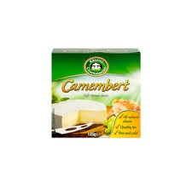 Sajt camembert 125g 45% Kaserei