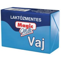 Vaj 100g laktózmentes Magic Milk