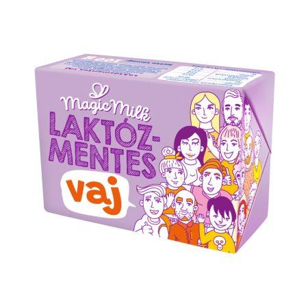 Vaj 100g laktózmentes Magic Milk