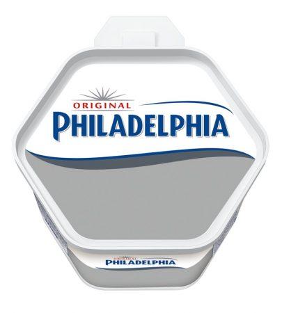 Sajt krémsajt 1,65kg Philadelphia*