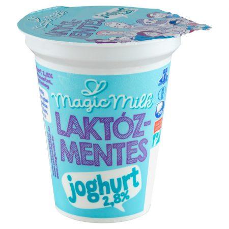 Joghurt 125g sárgabarack Danone