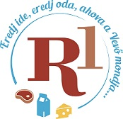 Sajt edami szeletelt Fricot 100 g