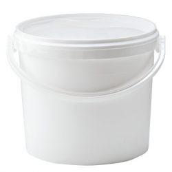 Joghurt 125g meggy Danone