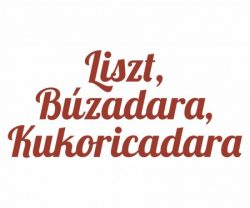 Liszt, búzadara, kukoricadara
